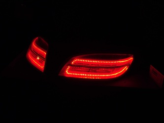How to Install Aftermarket LED Tail Lights for Your Car Truck