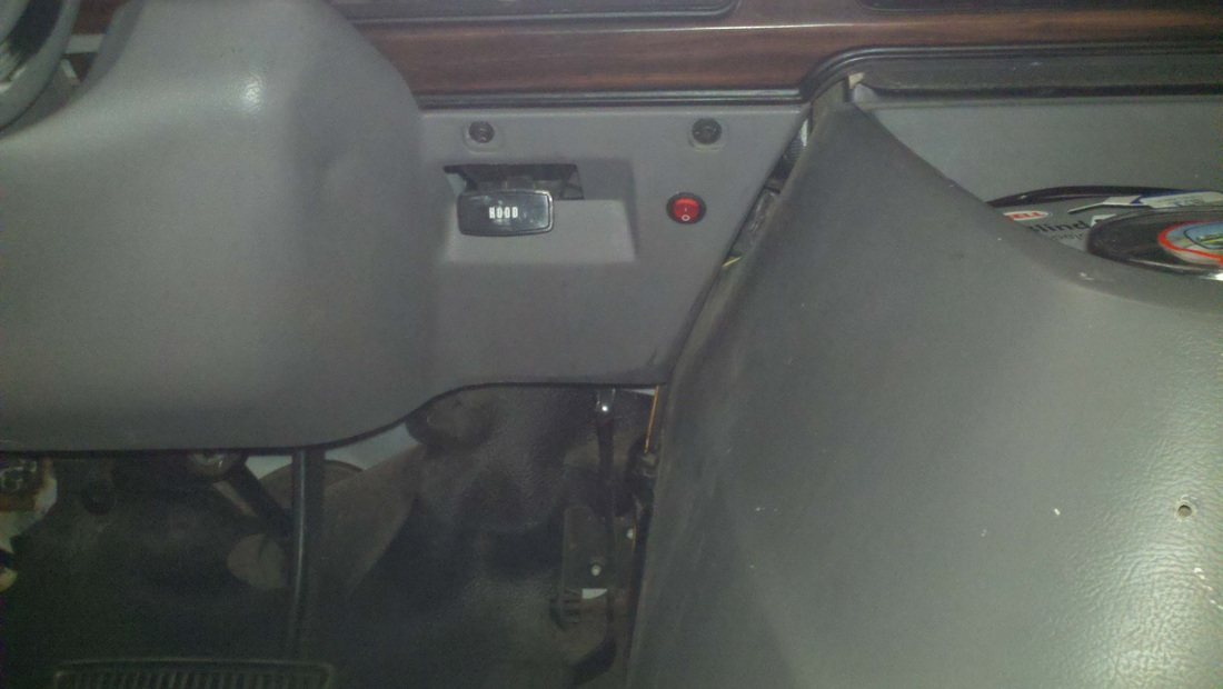 Boise Car Audio Stereo Installation, Diesel and Gas