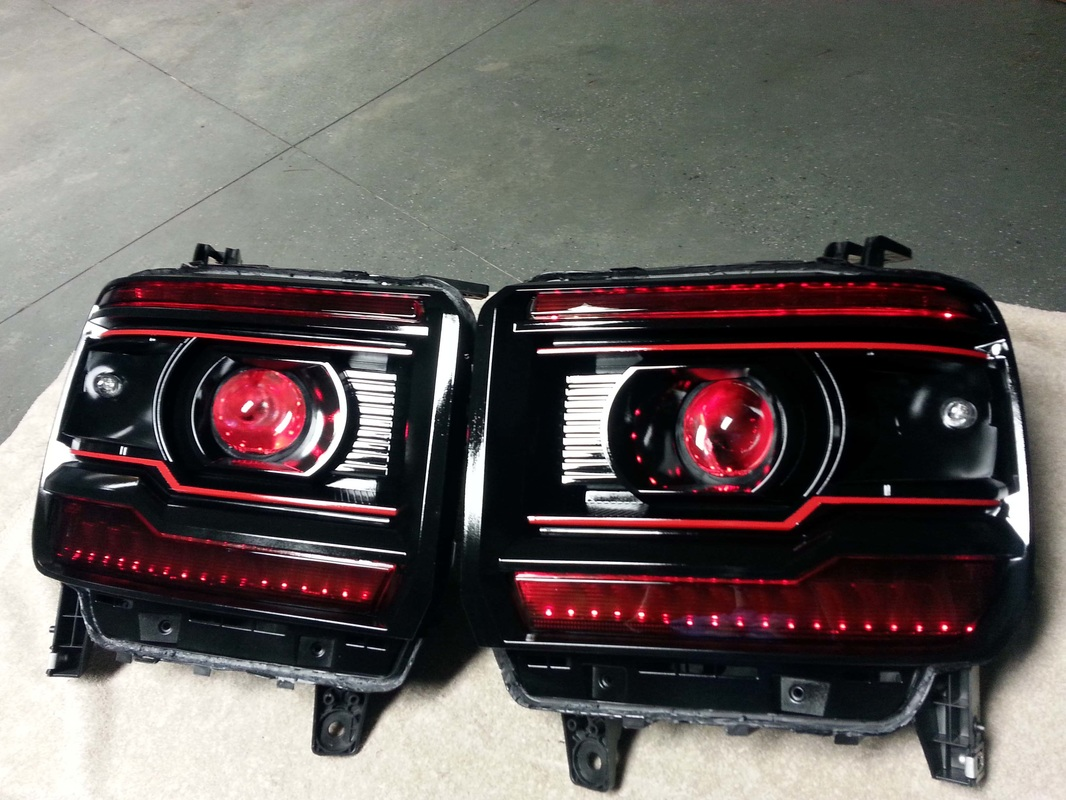 Dennis Dillon Caldwell >> Boise Car Audio Stereo Installation, Diesel and Gas